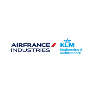 Air France Industries KLM