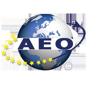 Logo-OEA