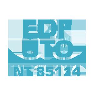 Soflog-EDF-UTO