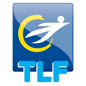 Logo-TLF