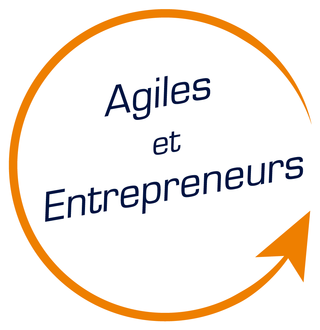 Agiles et Entrepreneurs